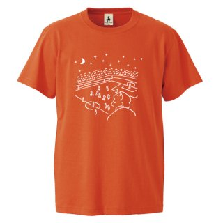 Football,Evrerything I need - laranja orange<img class='new_mark_img2' src='https://img.shop-pro.jp/img/new/icons14.gif' style='border:none;display:inline;margin:0px;padding:0px;width:auto;' />