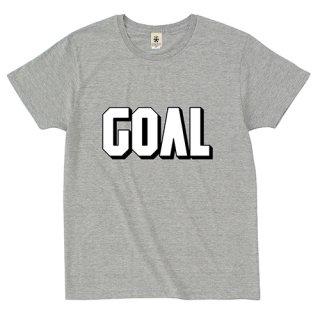 Goal 2015 - mokugray