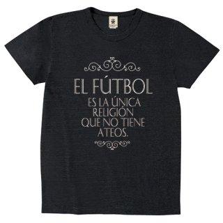 El Futbol - sumikuro