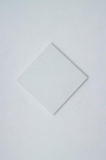 壁パネル/白
