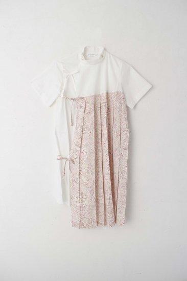 ベールスカート