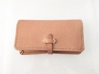 EATABLE LONG wallet