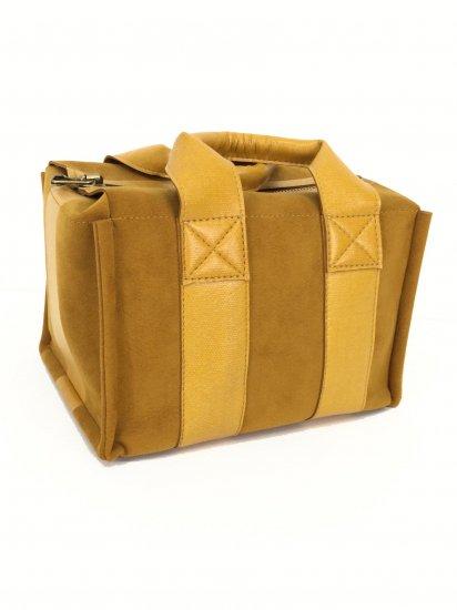 Carton bag small
