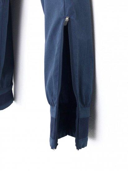 samue pants