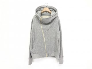 A Parka LP / grey