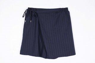 Wrap Shorts ST