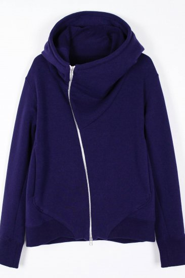 A Parka LP /purple