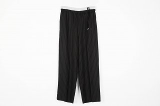 Line Lining Pants