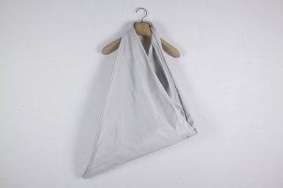 Tri_Bag_CH / grey