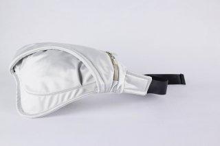 Optical Bag CH / grey