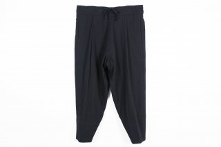 Amunzen Cotton Himo Pants