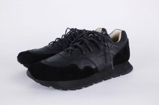 nir fresh / black