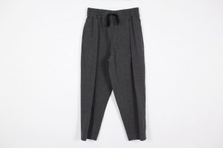 LinenCotton Taperd Gom Pants
