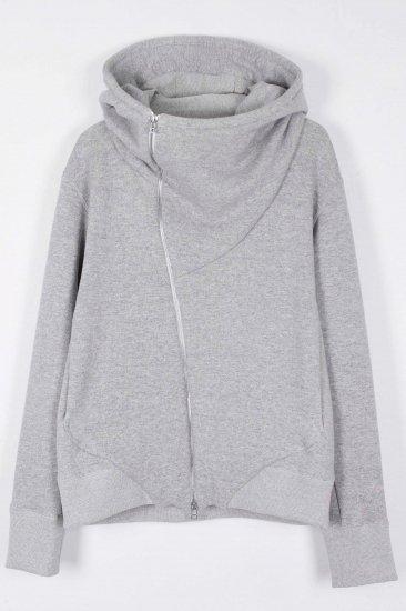 A Parka LP /grey