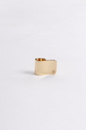 HATRA / Hearing Aid-Gold-R