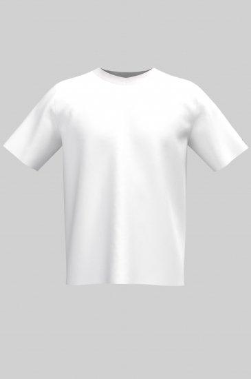 ウチノTシャツ