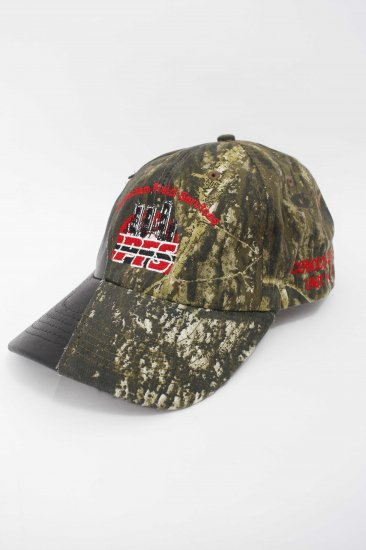 nir /custom cap / PFS