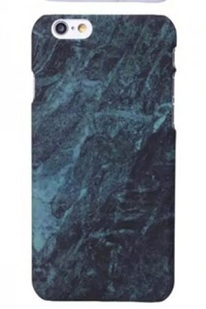 <img class='new_mark_img1' src='https://img.shop-pro.jp/img/new/icons20.gif' style='border:none;display:inline;margin:0px;padding:0px;width:auto;' />Crack Marble iPhone Case Green (iPhone6/6S)