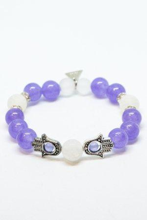 XTS Hamsa Bracelet (Curiosity)