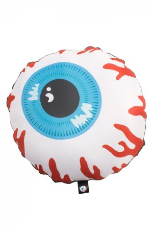 MISHKA KEEP WATCH CUSHION