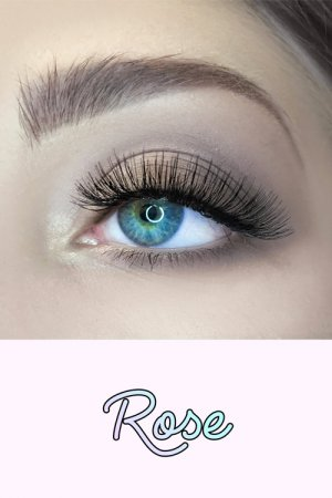 <img class='new_mark_img1' src='https://img.shop-pro.jp/img/new/icons8.gif' style='border:none;display:inline;margin:0px;padding:0px;width:auto;' />AOA Studio Eyelashes (Rose)