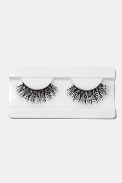 3D Faux Mink Eye Lashes (Brianna)