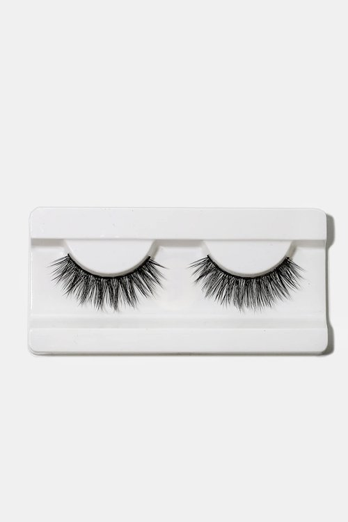 <img class='new_mark_img1' src='https://img.shop-pro.jp/img/new/icons56.gif' style='border:none;display:inline;margin:0px;padding:0px;width:auto;' />3D Faux Mink Eye Lashes (Jackie)