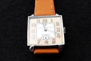ジラールペルゴ GIRARD PERREGAUX ヴィンテージ 腕時計
