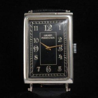 1950年代 ジラード・ペルゴ アンティーク 腕時計