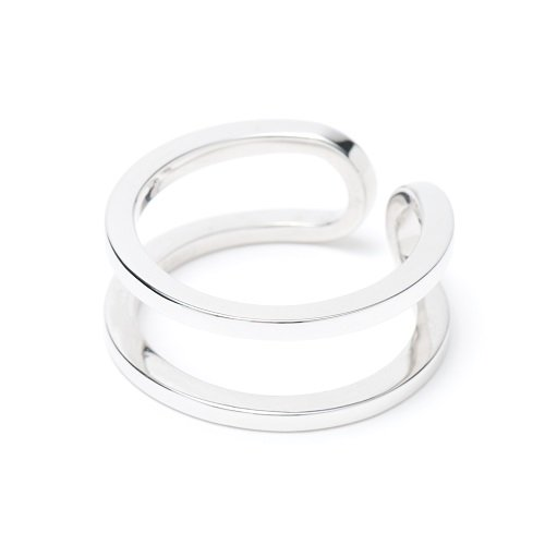 combination side ring