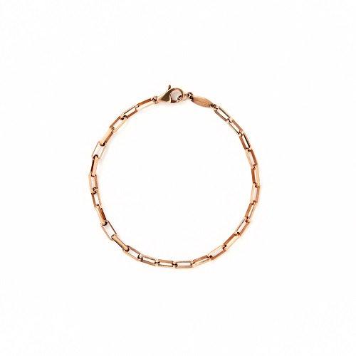 BG thick chain / bracelet