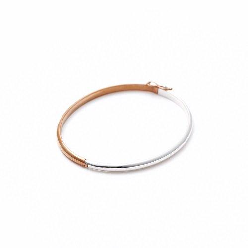 mix bracelet / simple