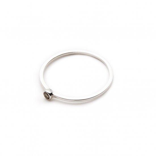 anorexia ring / browndiamond