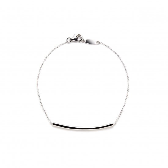 obedient bracelet / simple
