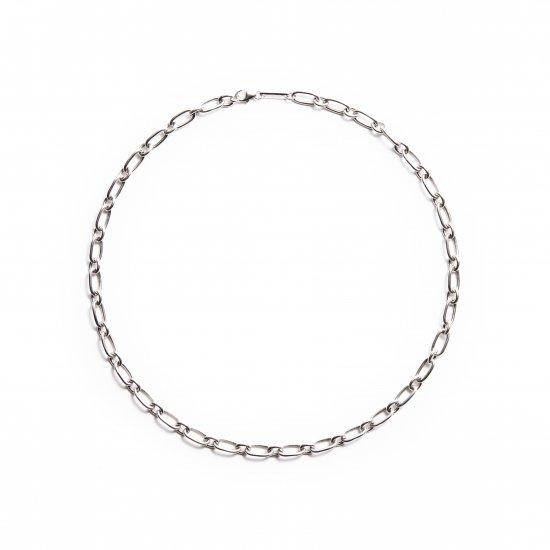 restrain bracelet / small