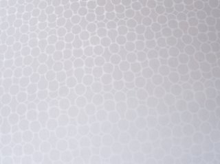 【3120】Watermark wrapping paper[bubble]