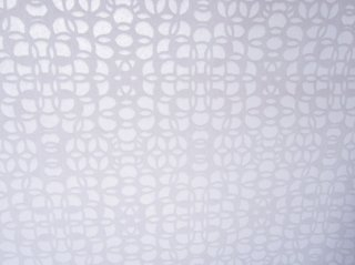 【3120】Watermark wrapping paper[prism]