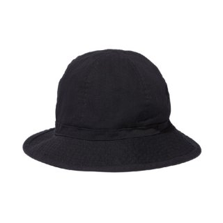 RADIALL 「T.N. FATIGUE HAT」 ファティーグハット ■BLK
