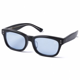 CRIMIE 「ROB BIKER SHADE」 サングラス ■BLUE