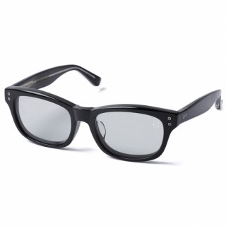 CRIMIE 「ROB BIKER SHADE」 サングラス ■BLK