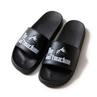 SOFTMACHINE GOD SHOWER SANDAL
