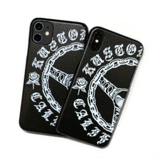 KUSTOMSTYLE IPHONE HARD PROTECTOR