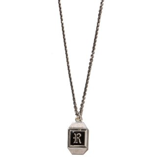 RADIALL  SYMBOLIZE ‐ NECKLACE