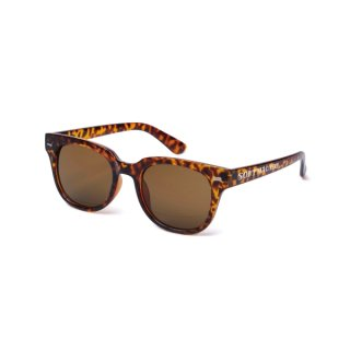 SOFTMACHINE TOLUCA SUNGLASS BROWN