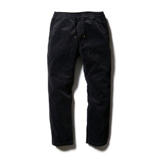 SOFTMACHINE THOMAS CODE PANTS BLK