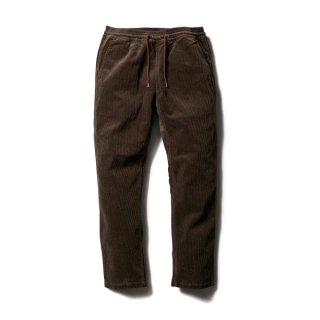 SOFTMACHINE THOMAS CODE PANTS BRN
