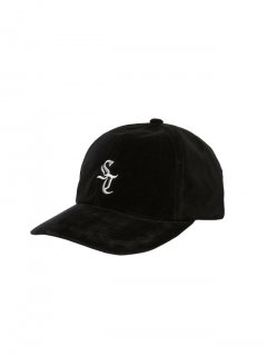 <img class='new_mark_img1' src='https://img.shop-pro.jp/img/new/icons14.gif' style='border:none;display:inline;margin:0px;padding:0px;width:auto;' />RADIALL  SUNTOWN - BASEBALL LOW CAP BLK