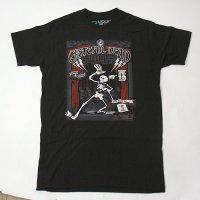 (L) グレイトフルデッド Show time Tシャツ(新品) 【メール便可】