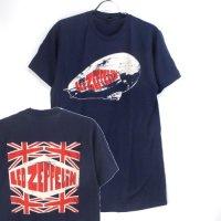 (M) レッドツェッペリン Legends Tシャツ (新品) 【メール便可】