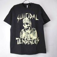 (M) スーサイダルテンデンシーズ  Tシャツ #2 (新品) 【メール便可】